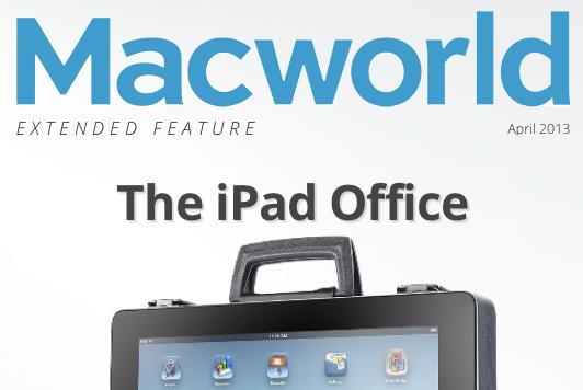 how to add ebooks on ipad in mac