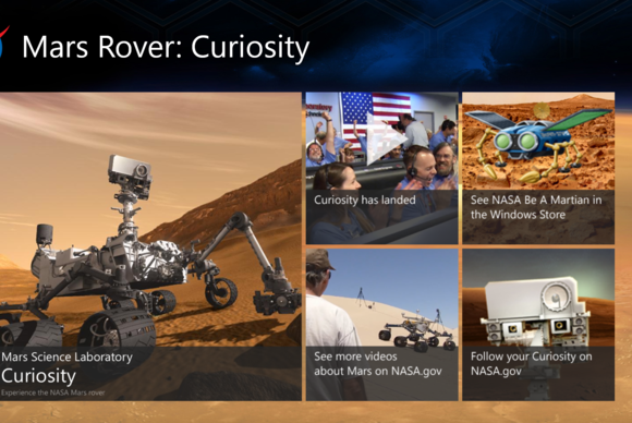 mars rover game apps - photo #10