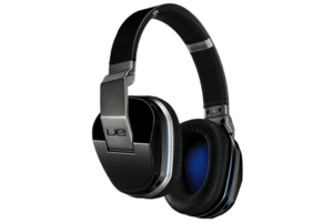 Logitech UE9000 headphones