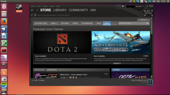 over_700_linux_games_available_on_steam