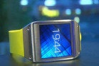 fails galaxy gear