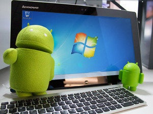 androidpc