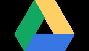 google drive 600w