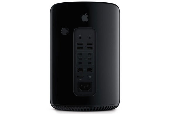 mac pro 2013 03 100041172 orig