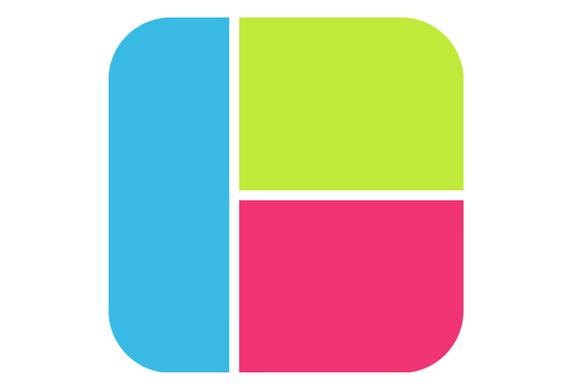picframe mac icon 580