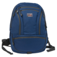 tom bihn synapse blue front 580