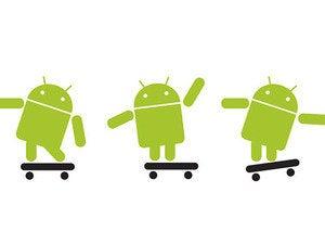 androidupdatepraty
