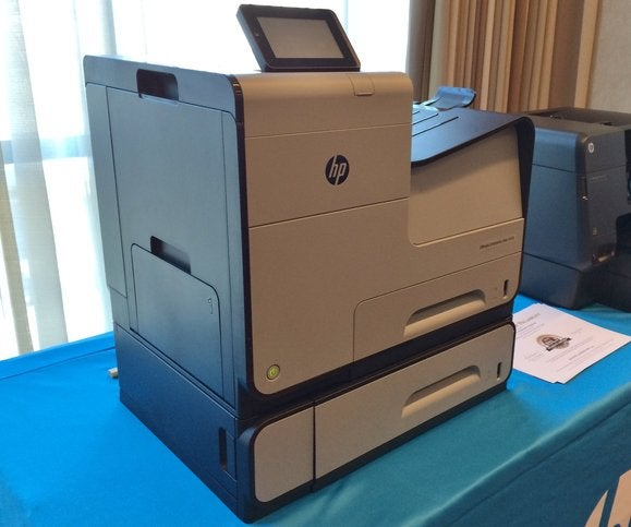 hp officejet enterprise color x555 cropped2 march 2014