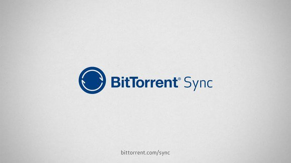 bittorrent sync home