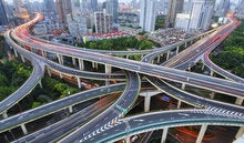 ExpressRoute: The toll lane few need to Microsoft Azure