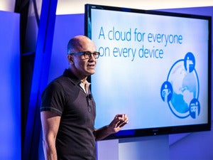 satya nadella office ipad launch 100259527 orig