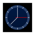time tracker pro ios icon