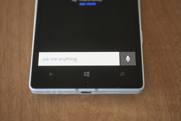 windows phone 81 cortana ask me anything nokia lumia icon april 2014