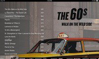 100 fave films scr1
