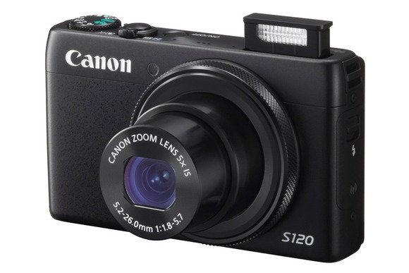 canon powershot s120 01