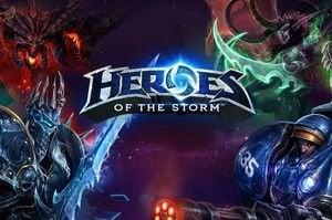heroesofthestormsplash
