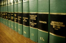 Patent trolls have one fewer legal loophole to hide behind