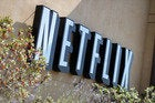 Why Netflix video quality has fluctuated this year