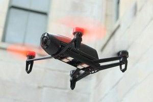 parrot bebop drone 6