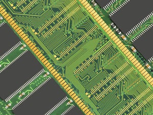 ram memory background 178875630