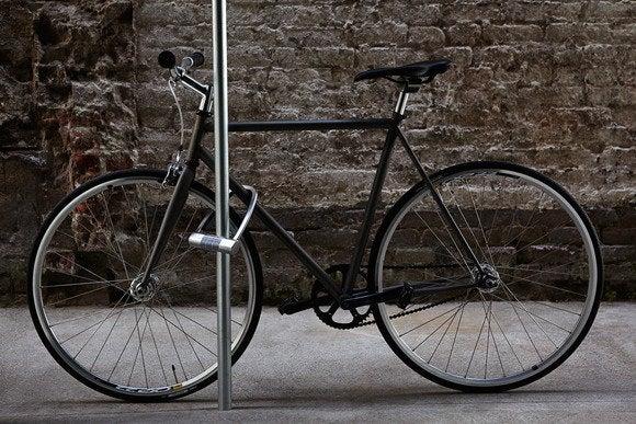skylock bike