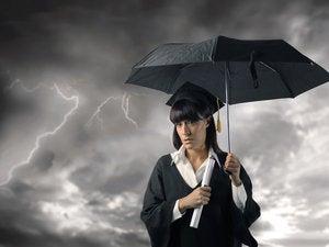 storm on graduate 100646928