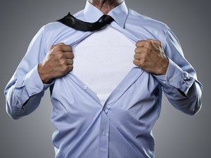 The rise of the CMO superhero