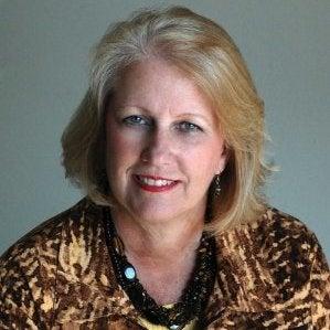Linda Musthaler