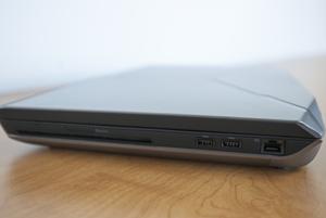 Alienware 17 2014 Edition