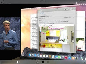 apple wwdc os x yosemite 14