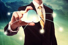 Hey Google, it's time for a real cloud strategy