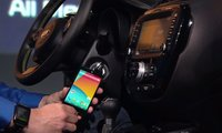 google io 2014 car android auto 6b