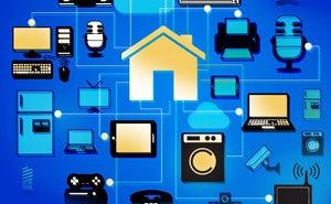 internetofthings origdp 100309501 orig