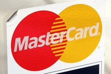 Mastercard launches dev platform for building payment, security apps