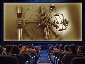 8 security hits and misses on the silver screen