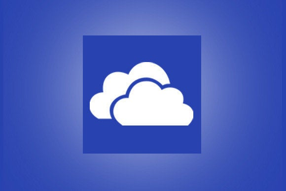 skydrive icon 100155410 gallery