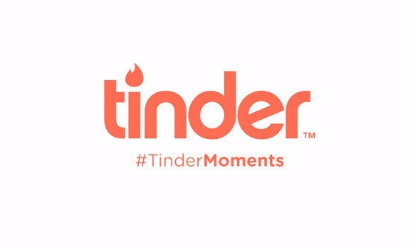 tinder matches disappear after message