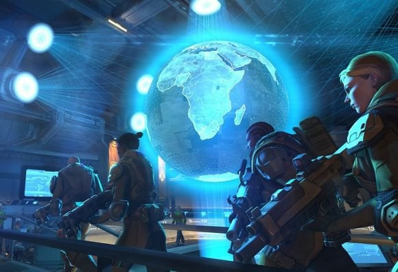 xcom enemy unknown splash