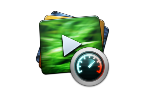 briefly mac icon