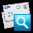 infoclick icon