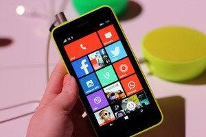 lumia 635 2