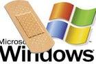 patch management 100257994 orig