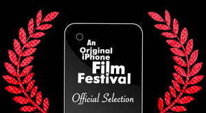 original iphone film festival
