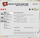 solid state doctor7