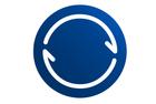 bt sync logo