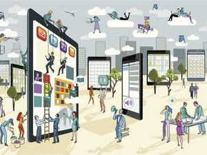byod illustration
