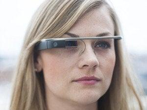 glass google 10