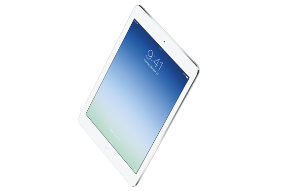 ipad air gallery 100065601 large