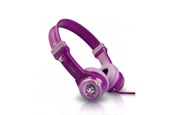 Wireless headphones mp3 player - jlab headphones kids wireless