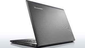lenovo laptop g40